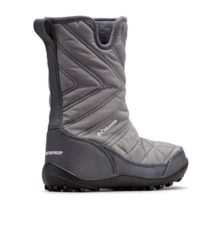 Youth Minx™ Slip III Boots Youth Minx™ Slip III Boots, 3/4 back