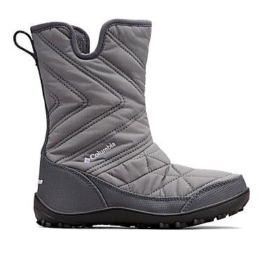 Minx™ Slip III Schuh für Jugendliche , front