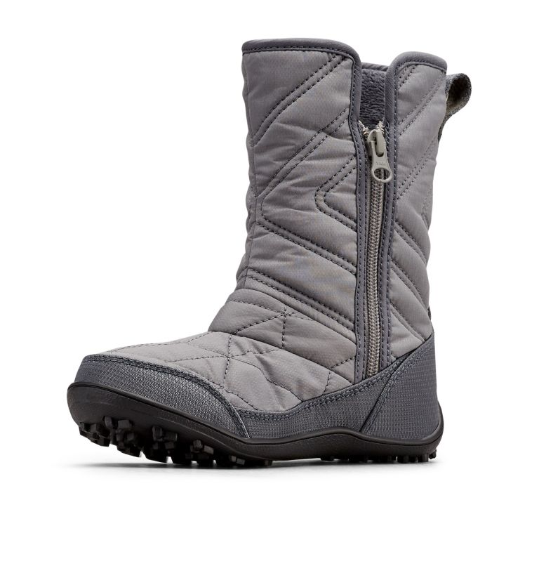 Youth Minx™ Slip III Boots Youth Minx™ Slip III Boots