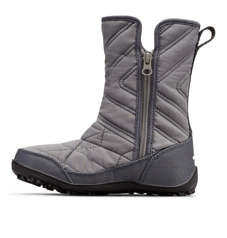 Youth Minx™ Slip III Boots Youth Minx™ Slip III Boots, medial