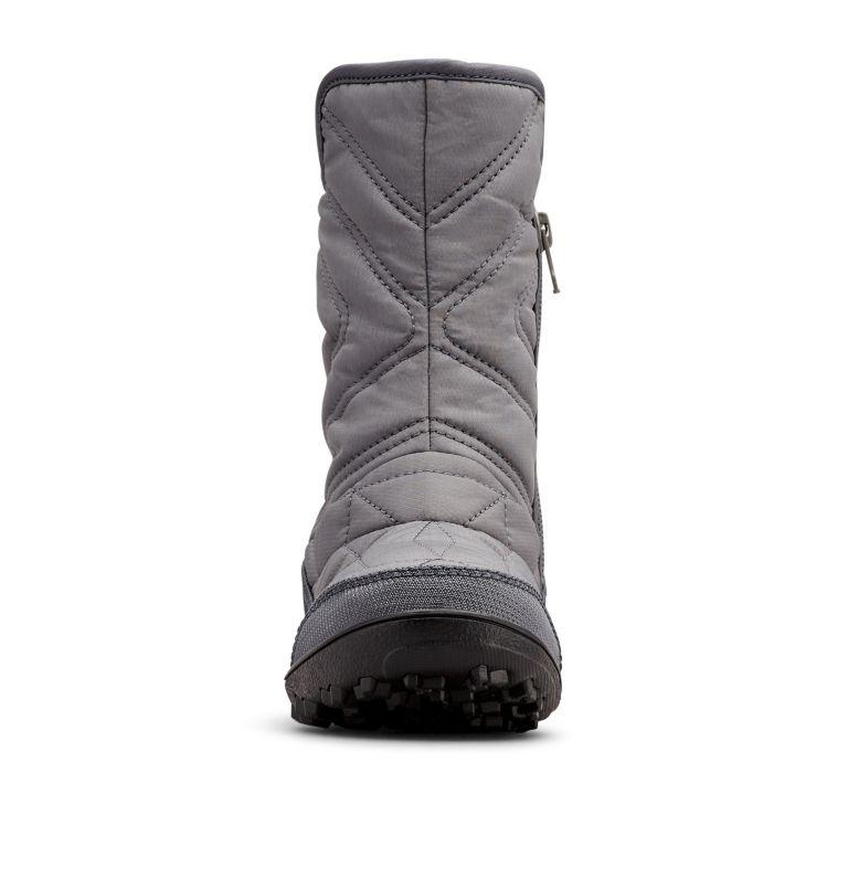 Youth Minx™ Slip III Boots Youth Minx™ Slip III Boots, toe