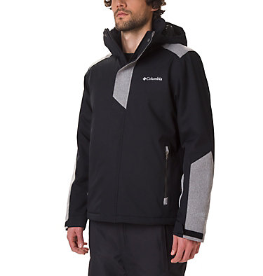Pala Peak™ Jacket , front