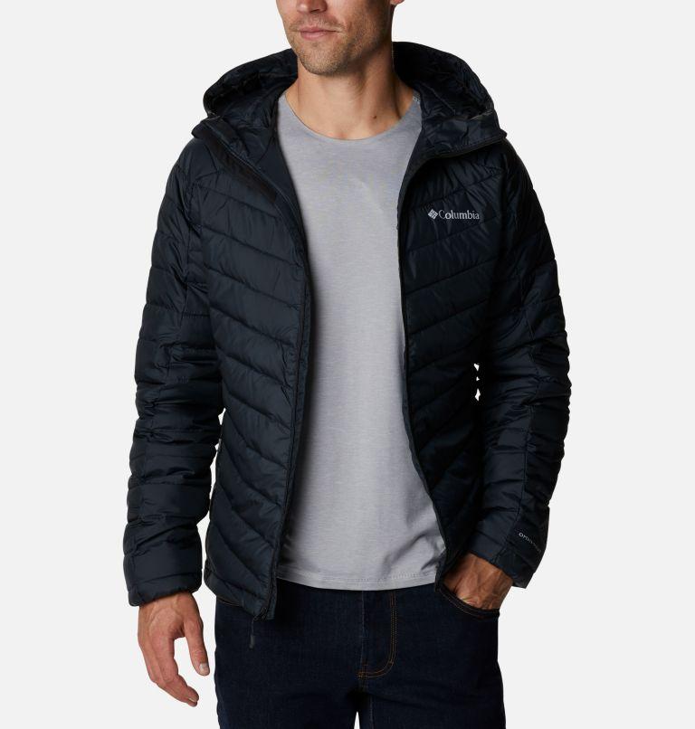 Men's Horizon Explorer™ Hooded Jacket Men's Horizon Explorer™ Hooded Jacket, front