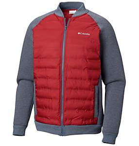 Men's Northern Comfort™ Full Zip Jacket