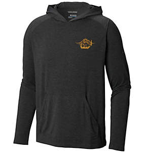 Trail Shaker™ III Long Sleeve