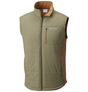 Men's Pilsner Peak™ II Vest