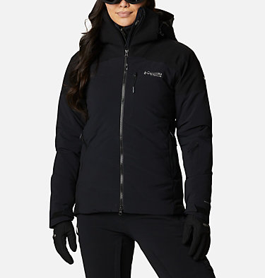 Powder Keg™ II Down Jacket , front