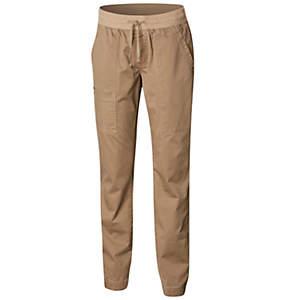 Pantalon de plein air chino Teton Trail™ pour femme