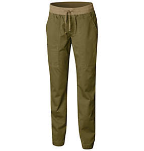Women's Teton Trail™ Outdoor Chino Pant