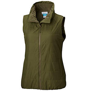 Women's Wonder Lake™ Vest