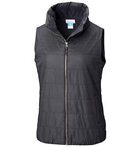 Women's Wonder Lake™ Vest – Plus Size