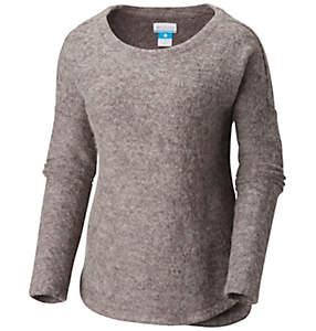 Women's Always Adventure™ Sweater