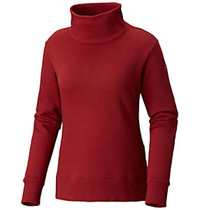Women's Wonder Ridge™ Pullover