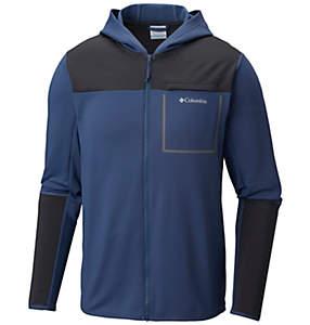 fbe19924cf2 Fleece - Jackets & Pullovers | Columbia Sportswear