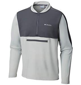 Men's Tech Trail™ Hybrid Pullover