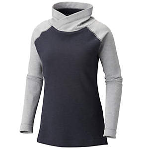 Women's Winter Dream™ Pullover
