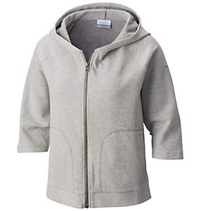 Women's Winter Dream™ Full Zip Shrug Top