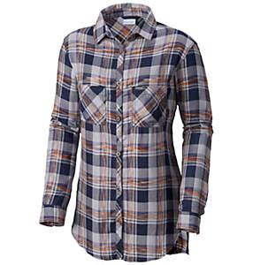 Women's Always Adventure™ Long Sleeve Shirt - Plus Size