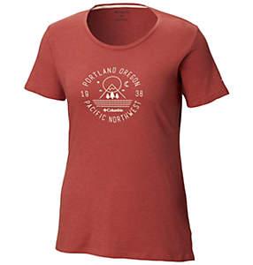 Women's PNW™ Tee Shirt