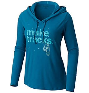Women's Outdoor Elements™ Hoodie
