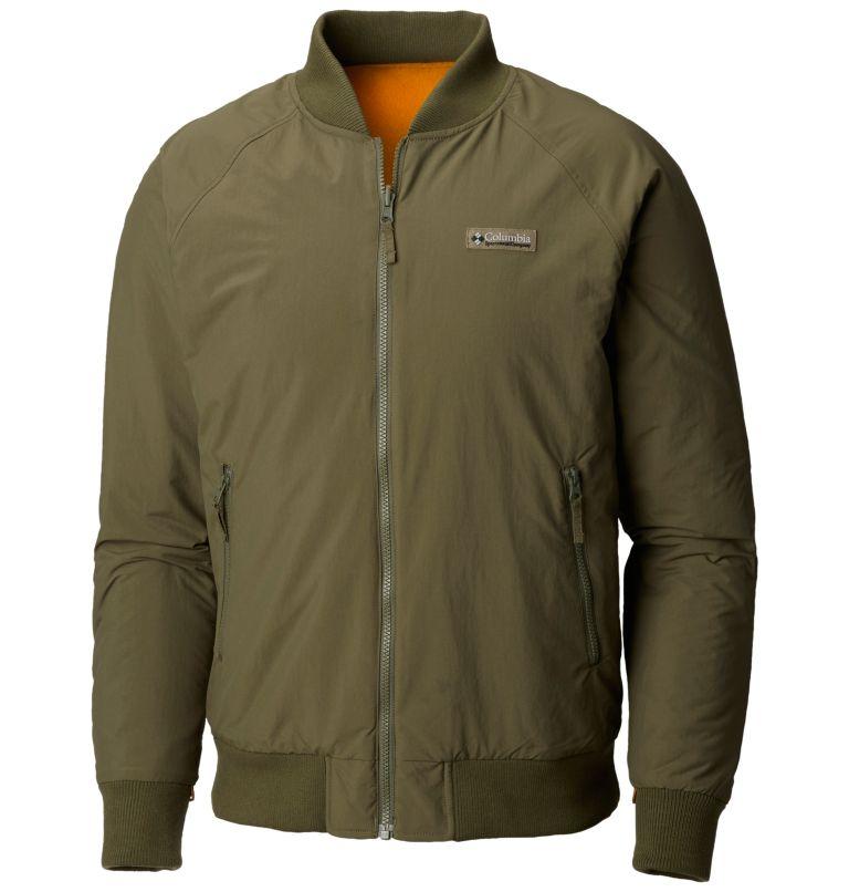 Men's Reversatility™ Jacket Men's Reversatility™ Jacket, front