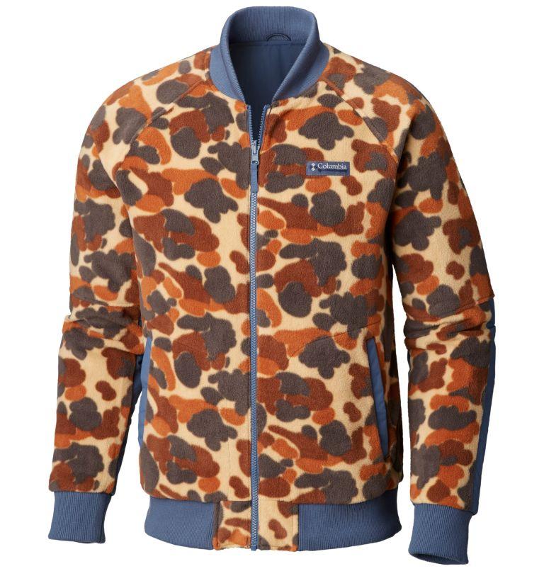 Men's Reversatility™ Jacket Men's Reversatility™ Jacket, a1