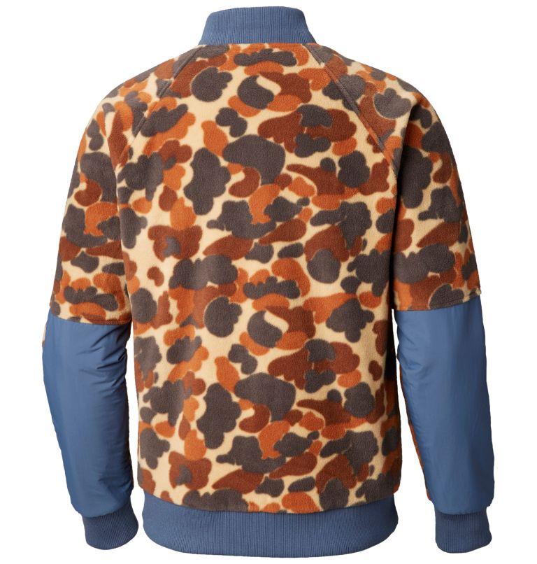 Men's Reversatility™ Jacket Men's Reversatility™ Jacket, a2