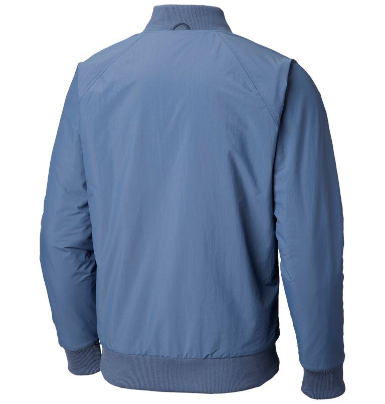Men's Reversatility™ Jacket Men's Reversatility™ Jacket, back