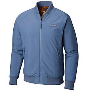 Men's Reversatility™ Jacket