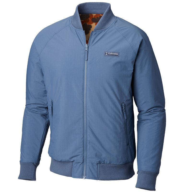 Veste Reversatility™ Homme Veste Reversatility™ Homme, front