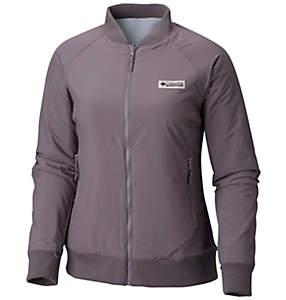 Women's Reversatility™ Jacket