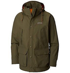Men's Decoy™ 1986 Parka