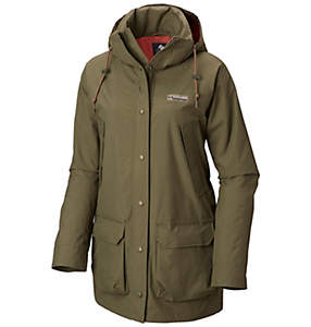 Women's Decoy™ 1986 Parka