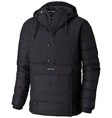 Men's Norwester™ II Jacket , front