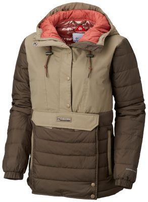Women s Norwester II Jacket  cf112562c5
