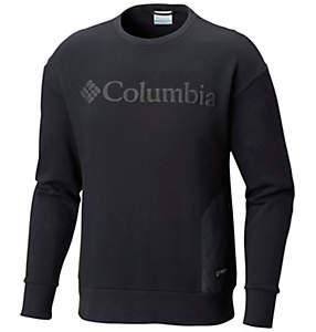 Men's Bugasweat™ Crew Long-Sleeve Shirt