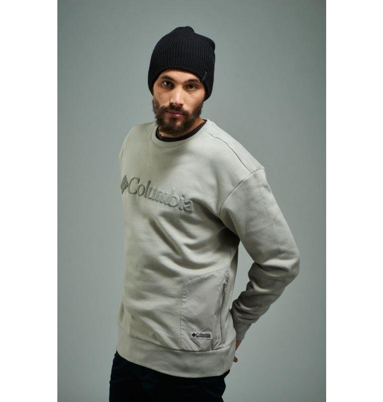 Camiseta con cuello redondo Bugasweat™ para hombre Camiseta con cuello redondo Bugasweat™ para hombre, a1