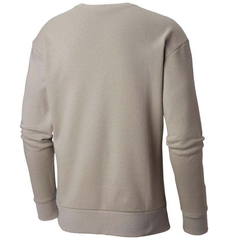Camiseta con cuello redondo Bugasweat™ para hombre Camiseta con cuello redondo Bugasweat™ para hombre, back
