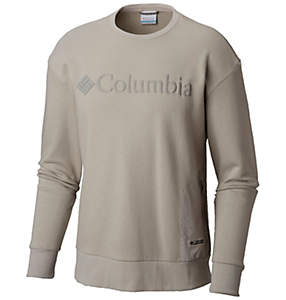 Men's Bugasweat™ Crew Long-Sleeve Shirt
