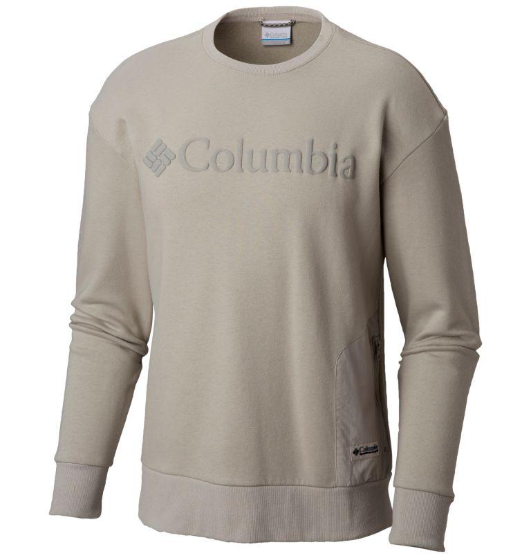 Camiseta con cuello redondo Bugasweat™ para hombre Camiseta con cuello redondo Bugasweat™ para hombre, front