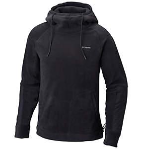 Men's CSC Fleece™ Hoodie