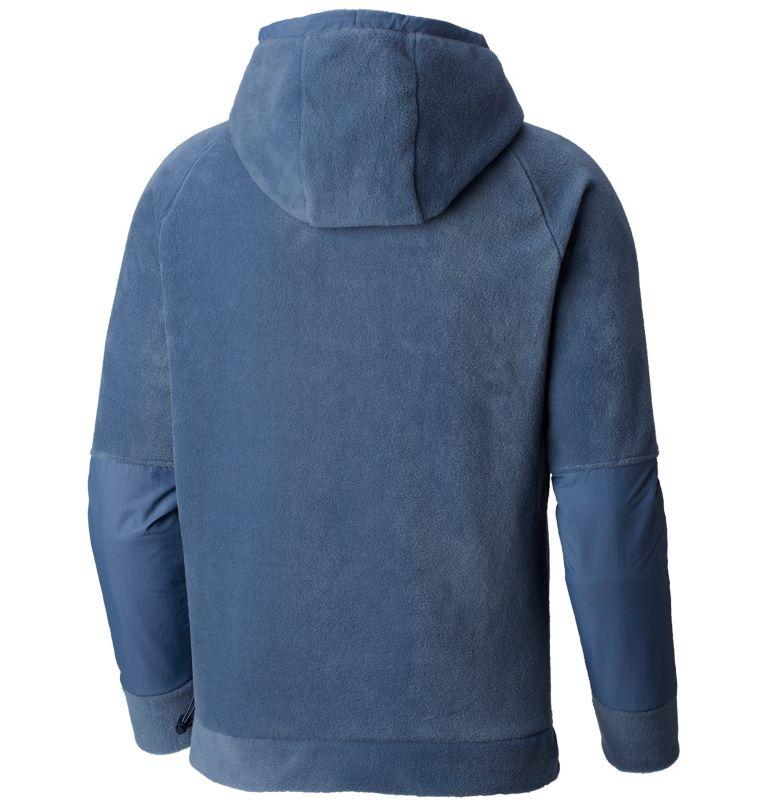 Sweat-Shirt À Capuche CSC Fleece™ Homme Sweat-Shirt À Capuche CSC Fleece™ Homme, back