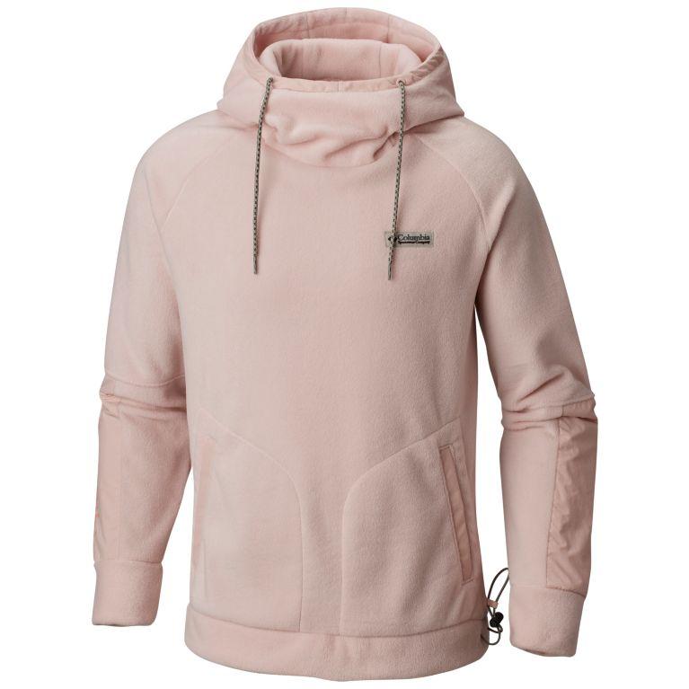 men s csc fleece hoodie columbia com