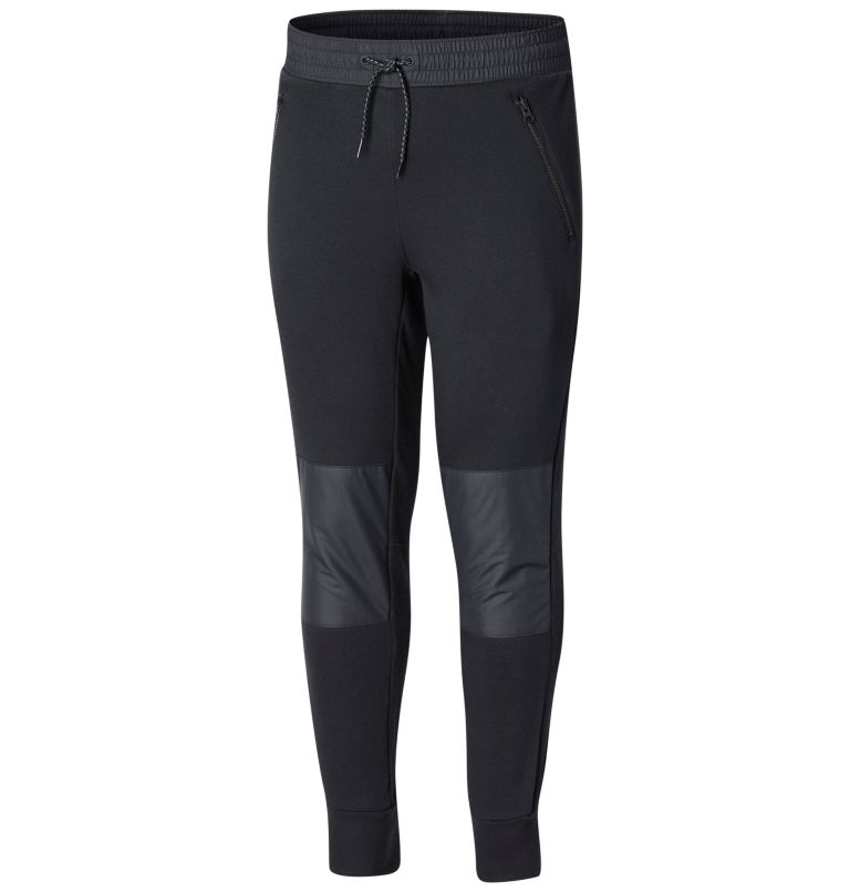 Jogging Bugasweat™ Homme Jogging Bugasweat™ Homme, front