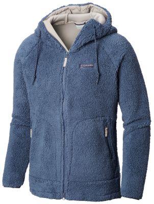 M CSC™ Sherpa Jacket