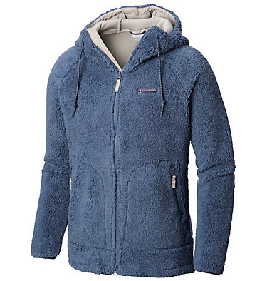 Men's CSC™ Sherpa Jacket , front