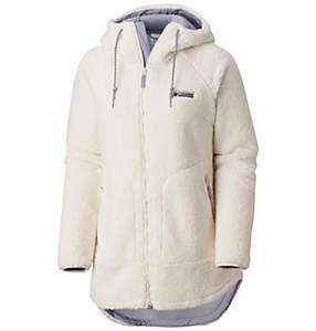 Women's CSC™ Sherpa Jacket