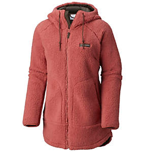 Women's CSC™ Sherpa Jacket