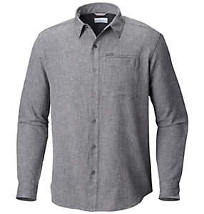 71a146e77 Men's Long Sleeve Shirts | Columbia Sportswear