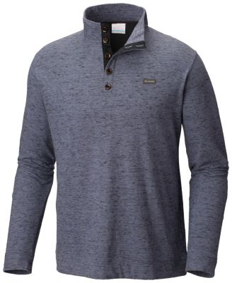 Men's Cullman Crest™ Sweater Pullover